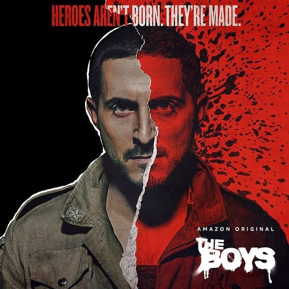 The-Boys-s2-character-posters-5