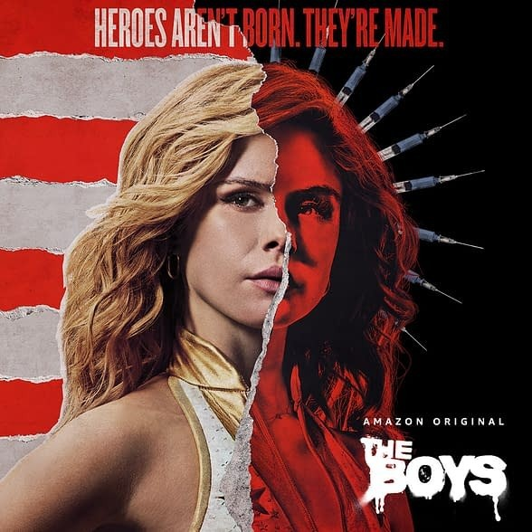 The-Boys-s2-character-posters-7