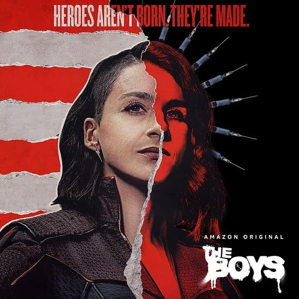The-Boys-s2-character-posters-8