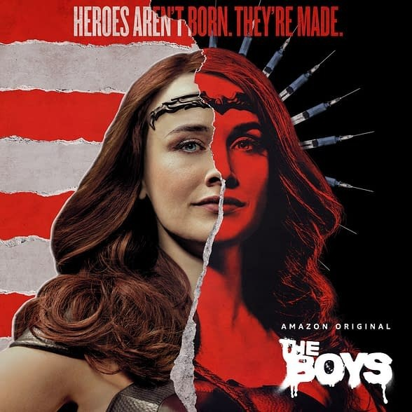 The-Boys-s2-character-posters-9