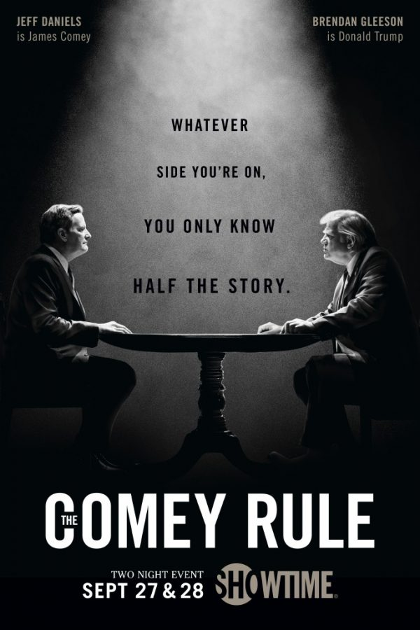 The-Comey-Rule-poster-600x900