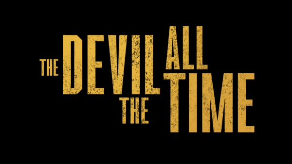 The-Devil-All-The-Time-starring-Tom-Holland-Robert-Pattinson-_-Official-Trailer-_-Netflix-2-28-screenshot-600x338