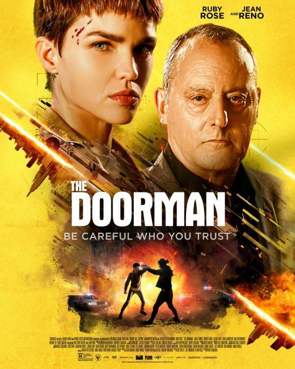 The-Doorman-600x750
