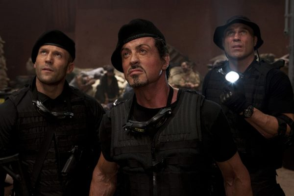 The-Expendables-1-600x400