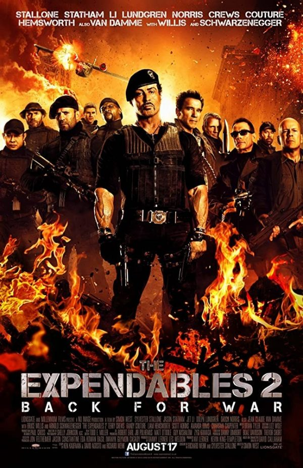 The-Expendables-2-1-600x926