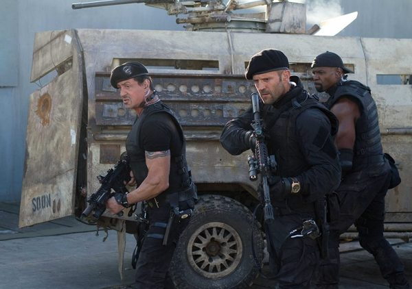 The-Expendables-2-2-600x422