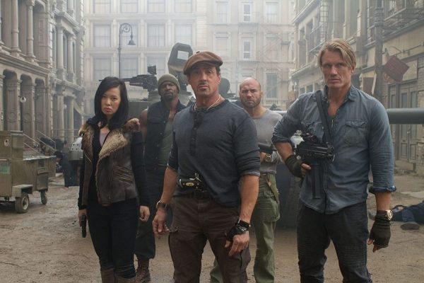 The-Expendables-2-3-600x400