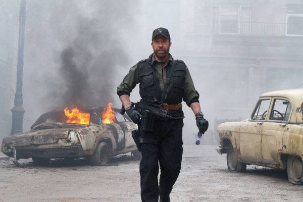 The-Expendables-2-4-600x400