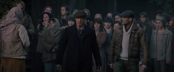 The-Expendables-2-6-600x250