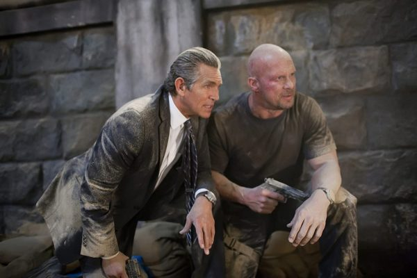 The-Expendables-2-600x400