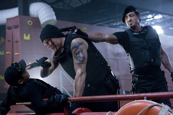 The-Expendables-3-600x400
