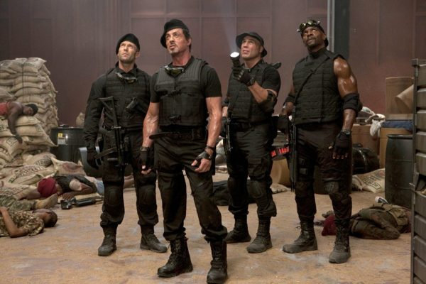 The-Expendables-5-600x400