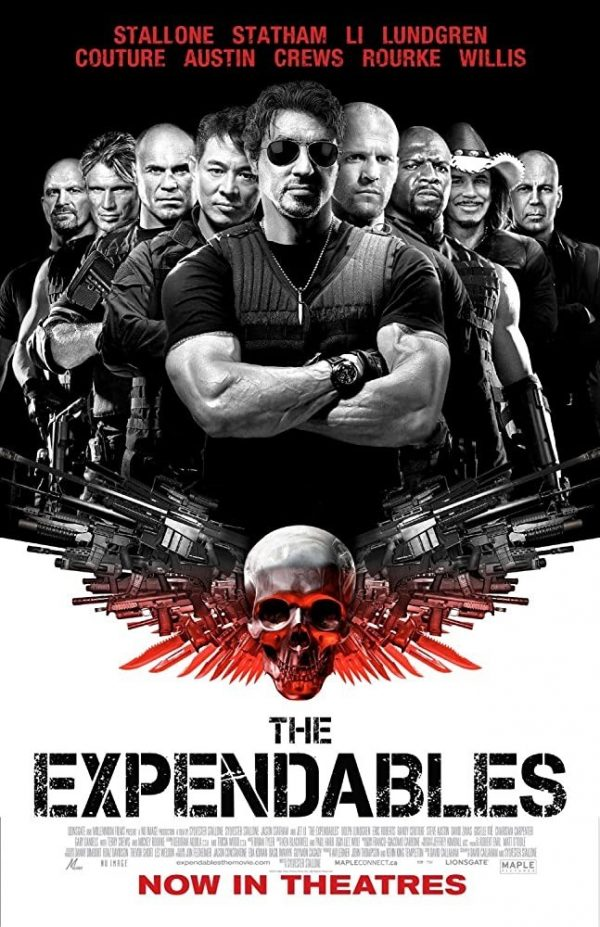 The-Expendables-6-600x927