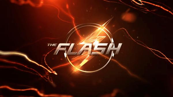 The-Flash-Season-7-Trailer-HD-DC-FanDome-1-44-screenshot-600x338