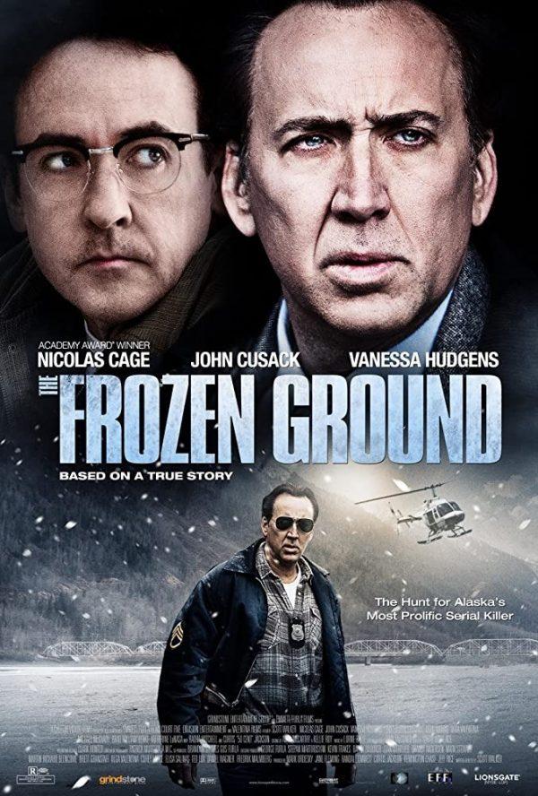 The-Frozen-Ground-1-600x888