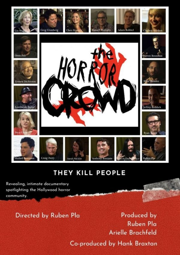 The-Horror-Crowd-001-600x849
