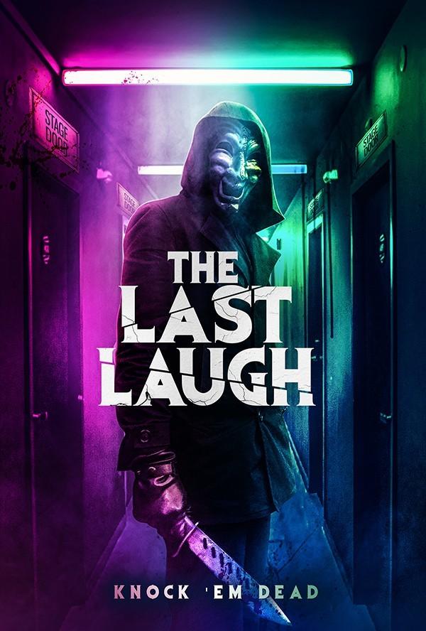 The-Last-Laugh-1