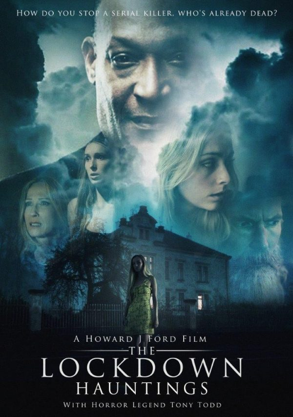 The-Lockdown-Hauntings-poster-600x852