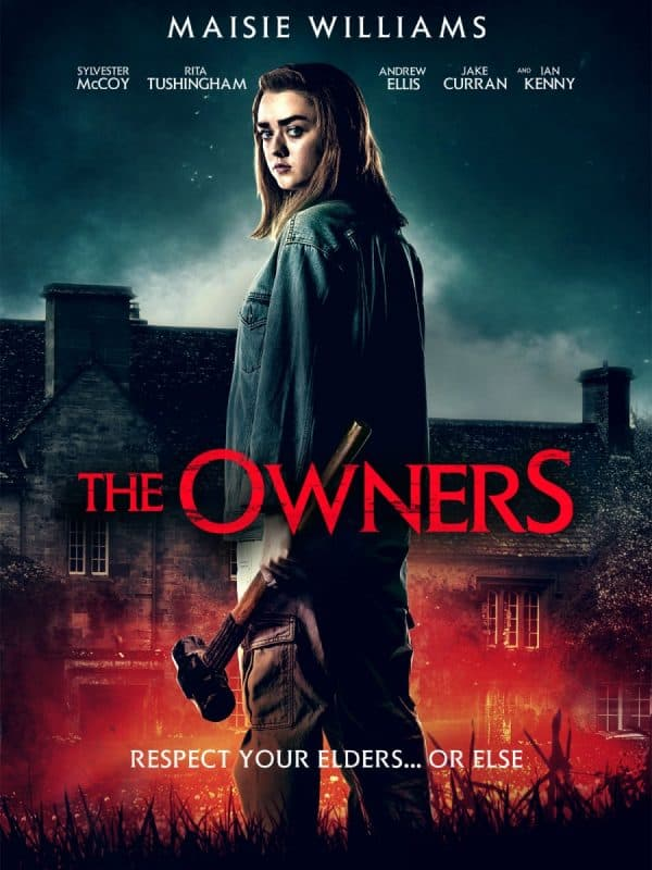 The-Owners-Signature-Entertainment-22nd-February-Artwork-600x800