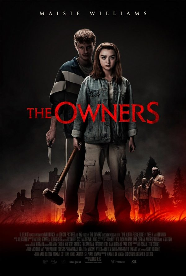 The-Owners-poster-600x889
