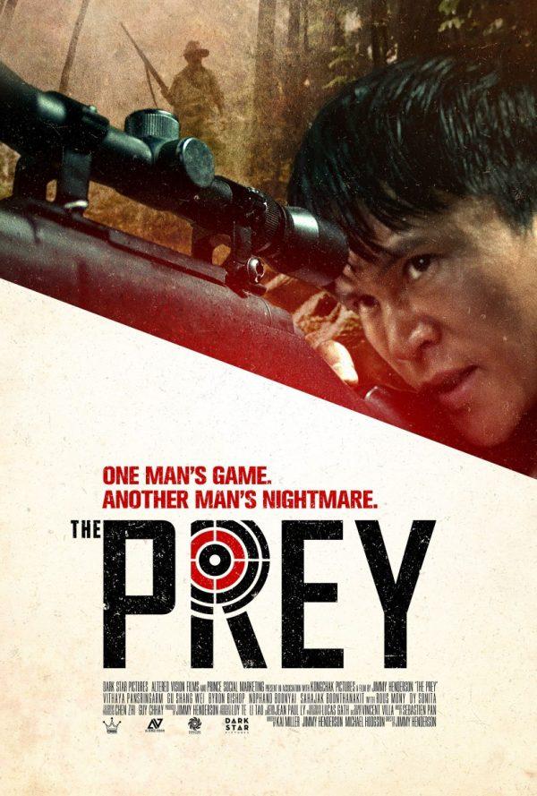 The-Prey-1-600x889