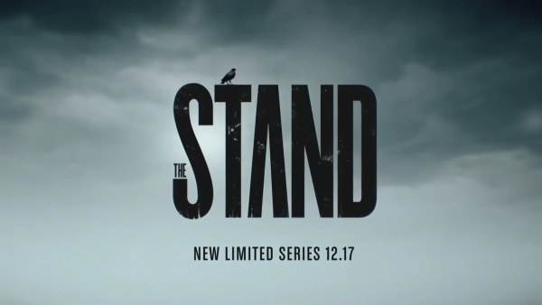 The-Stand_-Trailer-1-For-The-New-Version-0-27-screenshot-600x338