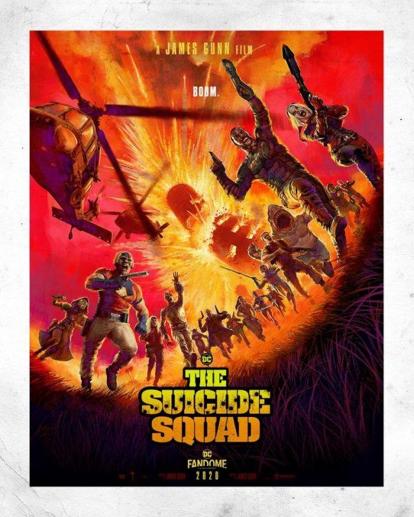 The-Suicide-Squad-1-1-600x750