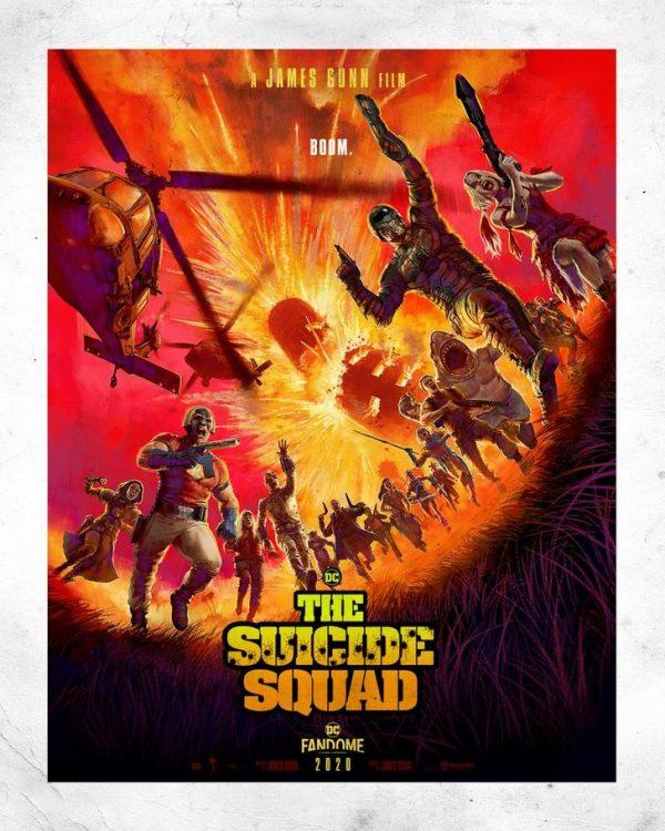The-Suicide-Squad-2-1-600x750