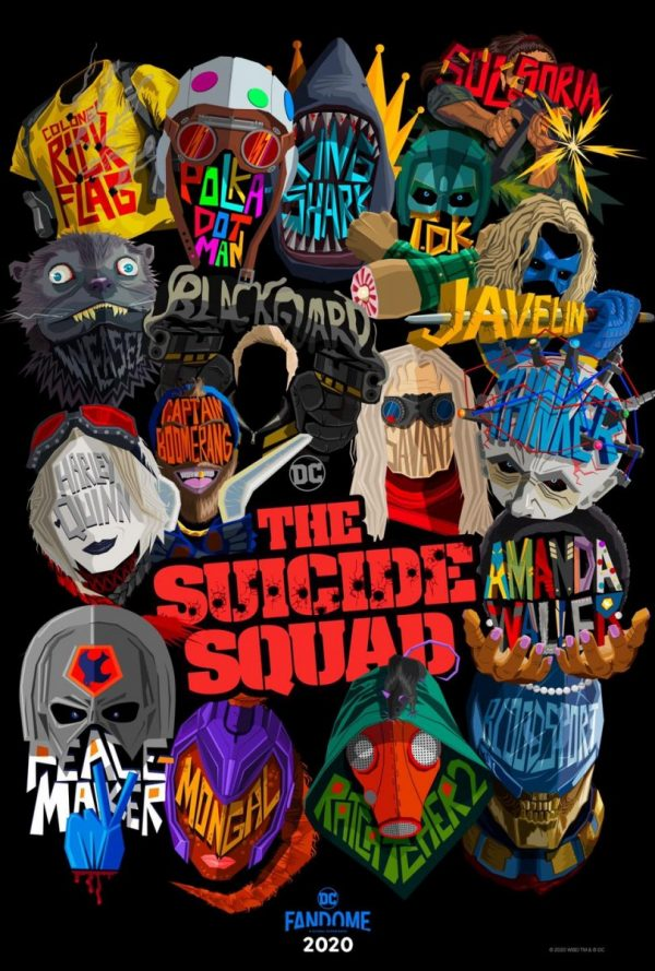 The-Suicide-Squad-DC-FanDome-poster-600x889