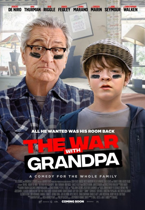 The_War_With_Grandpa_English_Poster-600x869