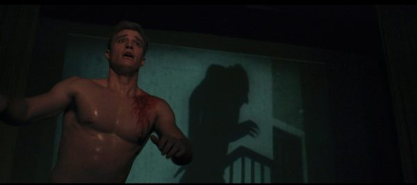 Theres-No-Such-Thing-As-Vampires-002-600x267
