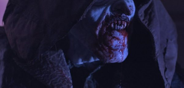 Theres-No-Such-Thing-As-Vampires-004-600x289