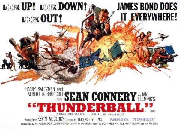 Thunderball-600x429