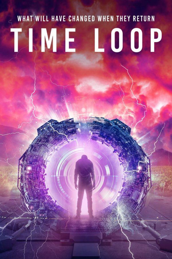 Time-Loop-600x900
