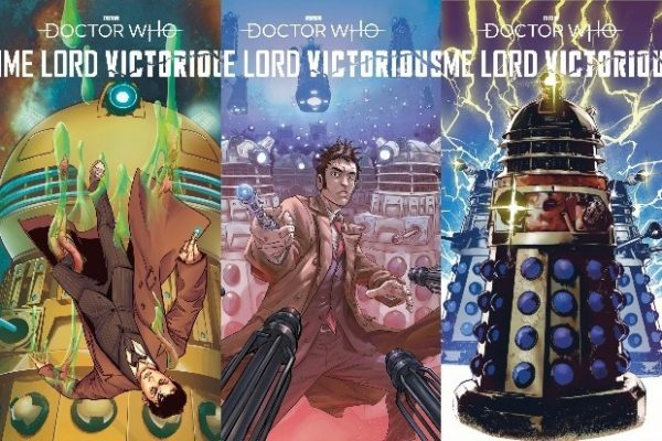 Time-Lord-Victorious-covers-e2589cd-600x400