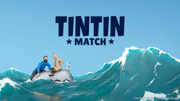 Tintin-Match-600x338