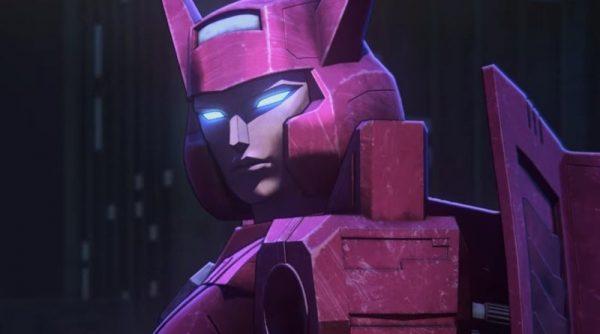 Transfomers-War-for-Cybertron-Elita-1-600x334