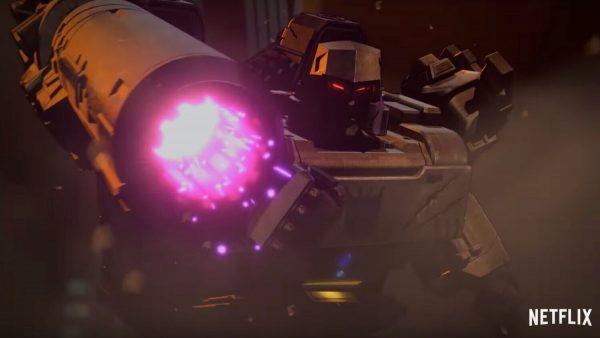 Transformers-War-for-Cybertron-Siege-Megatron-600x338