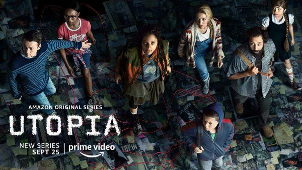 Utopia-1-1-600x338