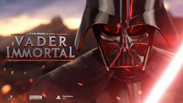 Vader-Immortal-PSVR-600x338