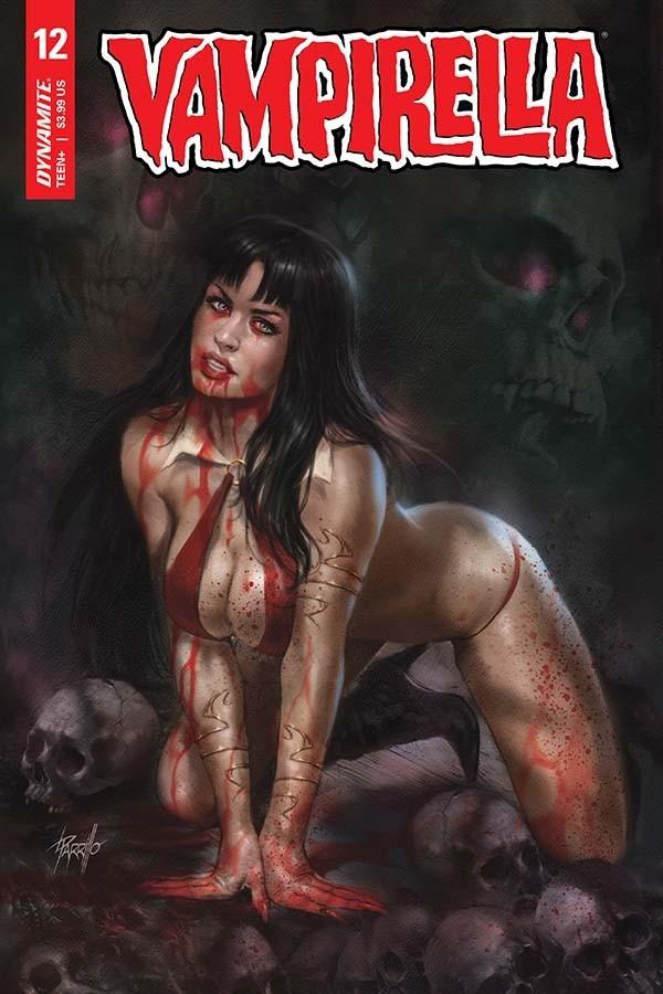Vampirella-12-1