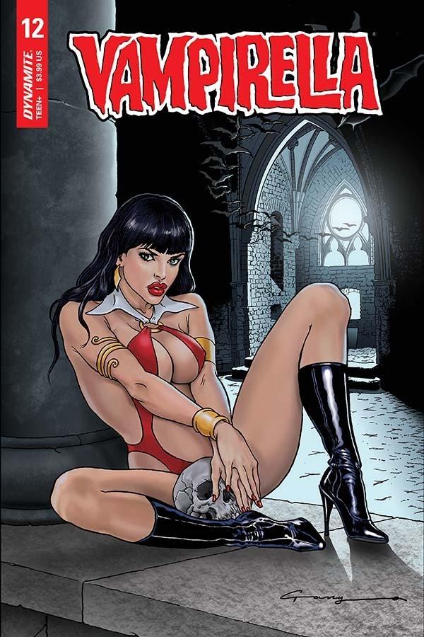 Vampirella-12-2