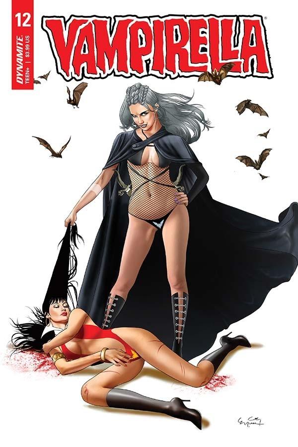 Vampirella-12-4