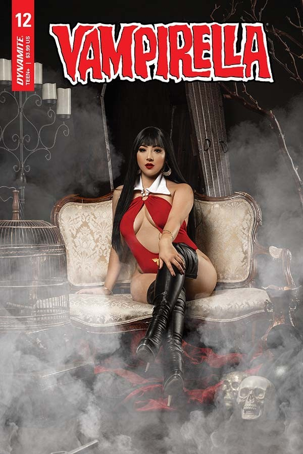 Vampirella-12-5
