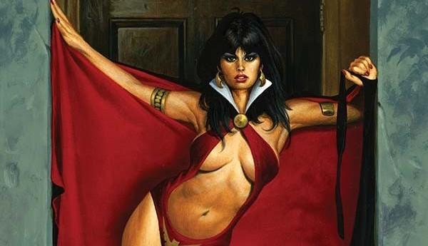 Vampirella-13-2-1
