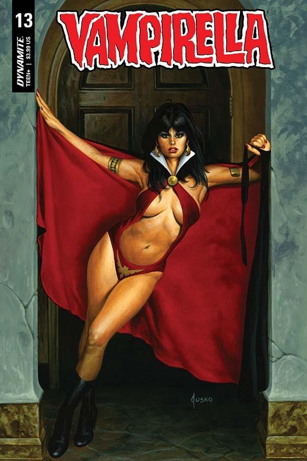 Vampirella-13-2