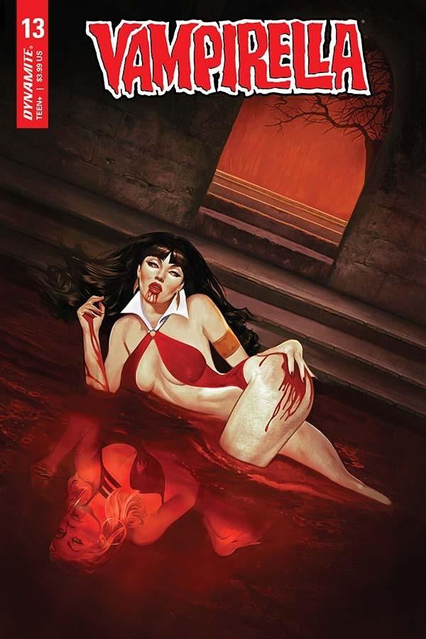 Vampirella-13-3