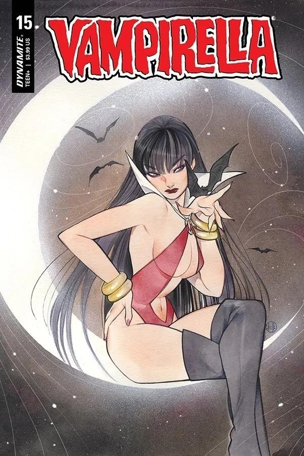 Vampirella-15-2