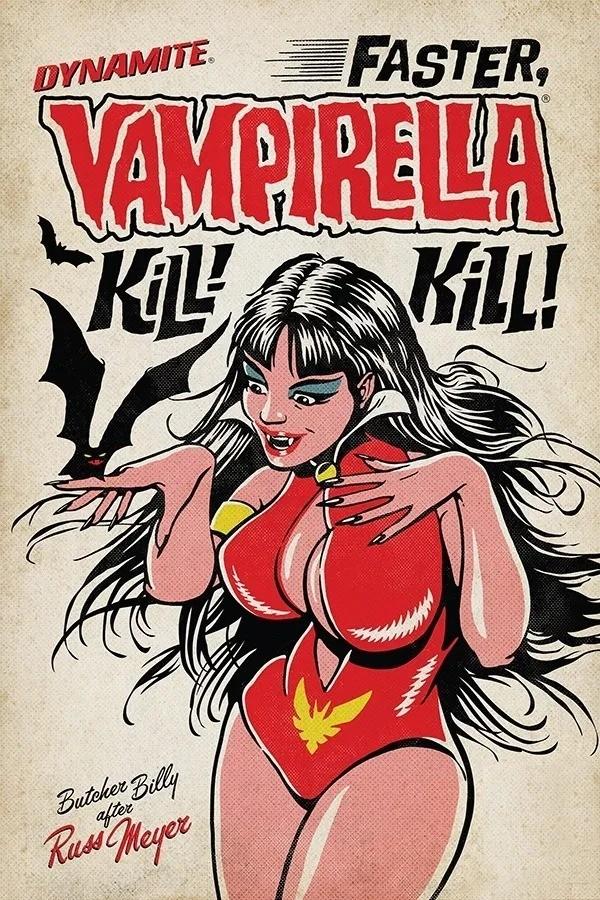 Vampirella-15-3