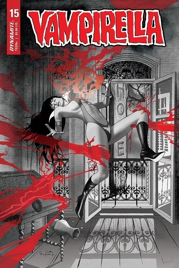 Vampirella-15-4